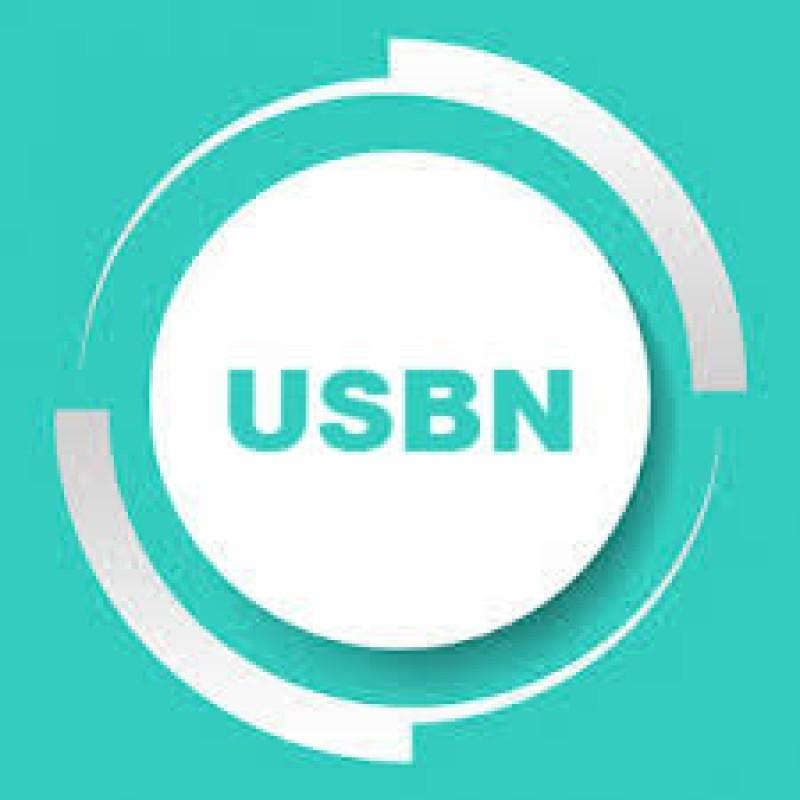USBN - Paper Base Test Tahun 2018