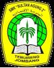 SMK SULTAN AGUNG 2 TEBUIRENG JOMBANG